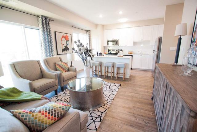 Cho thuê căn hộ, bỏ tiền mua nhà đất: xu hướng sinh lời của nhà đầu tư trẻ - Ảnh 1.