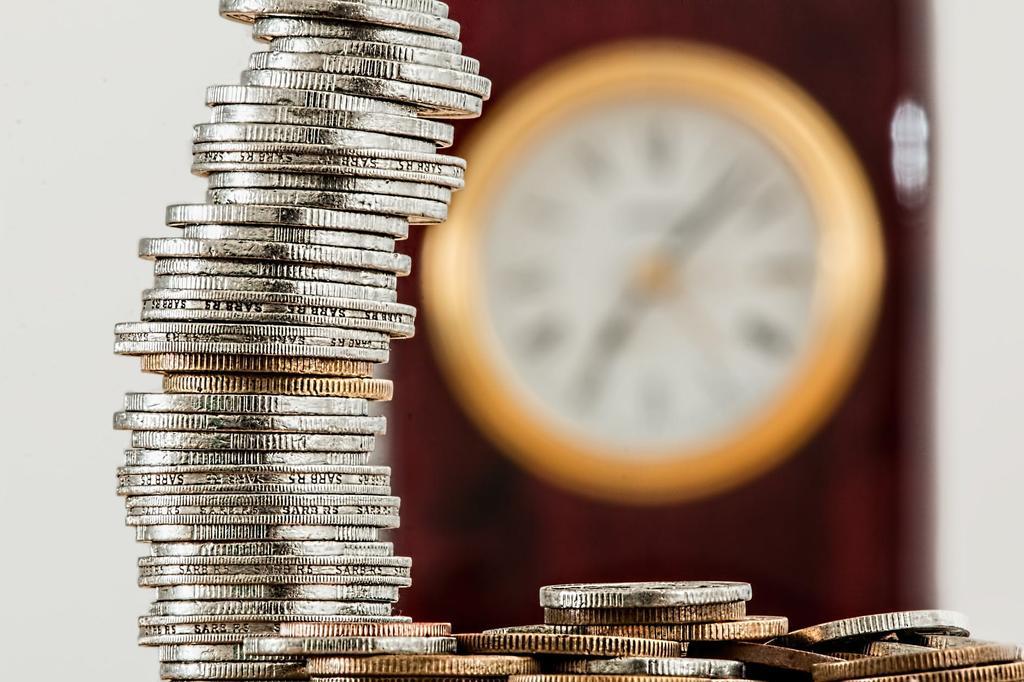 Margin là gì? Có nên sử dụng margin trong đầu tư chứng khoán?