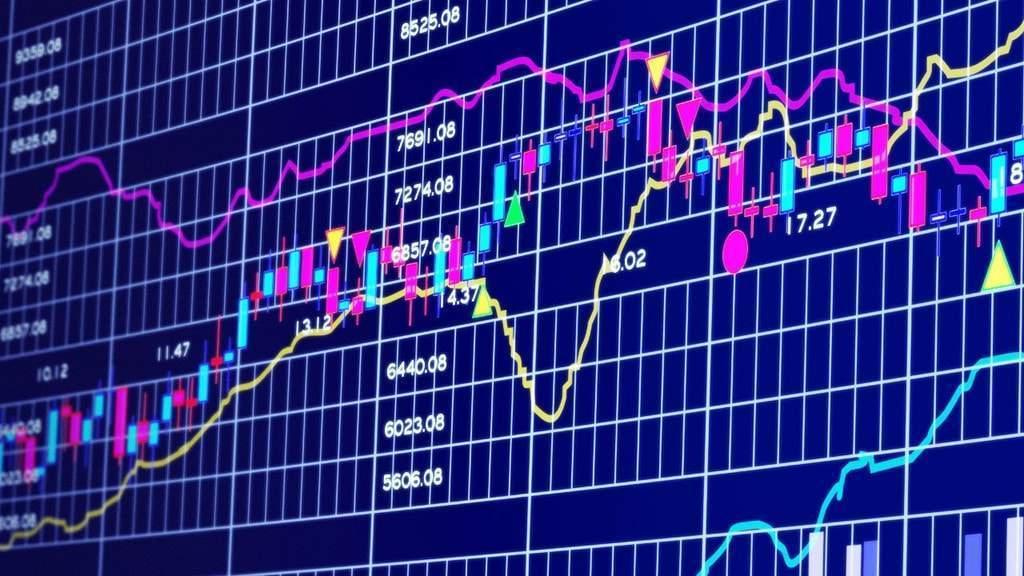 thị trường chứng khoán là gì
