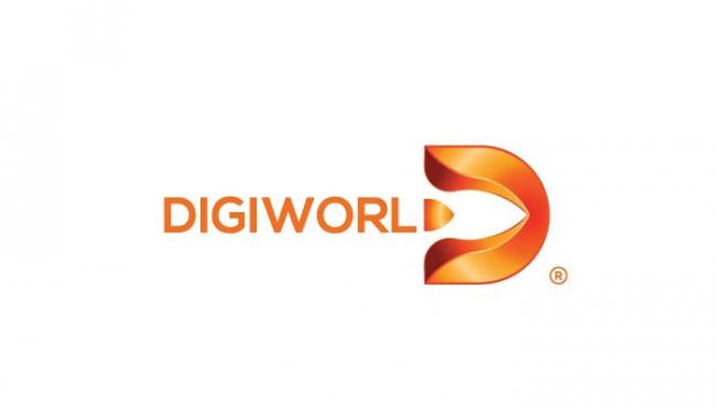 Tổng hợp tin doanh nghiệp từ 04 - 10/10/2021 - DGW