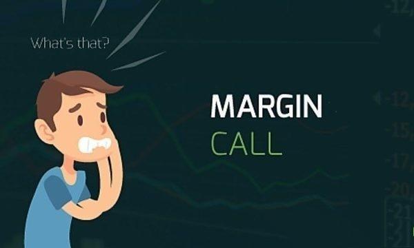 Call Margin là gì