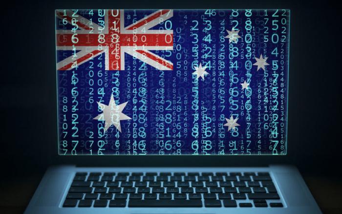 Kế hoạch chống Ransomware mới của Úc cho phép thu giữ tiền điện tử