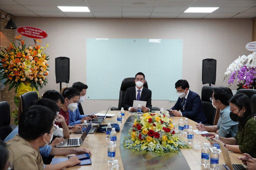 Điểm tin doanh nghiệp ngày 11/10: SMB, PDR, TGG, BII, SMT, VKC, AGM