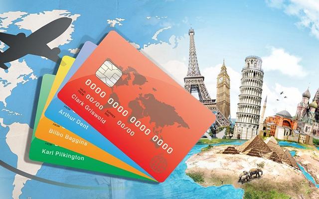 thẻ tín dụng là gì cách sử dụng