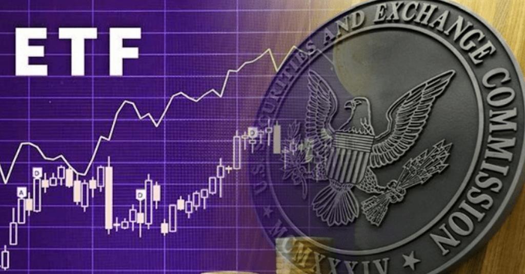 CFRA cho biết Hợp đồng tương lai Bitcoin ETF có thể bị trì hoãn đến 2022