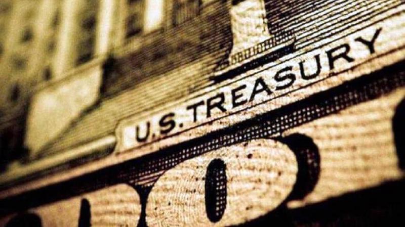 Hoa Kỳ lo ngại về phản ứng của Kho bạc đối với tiền điện tử