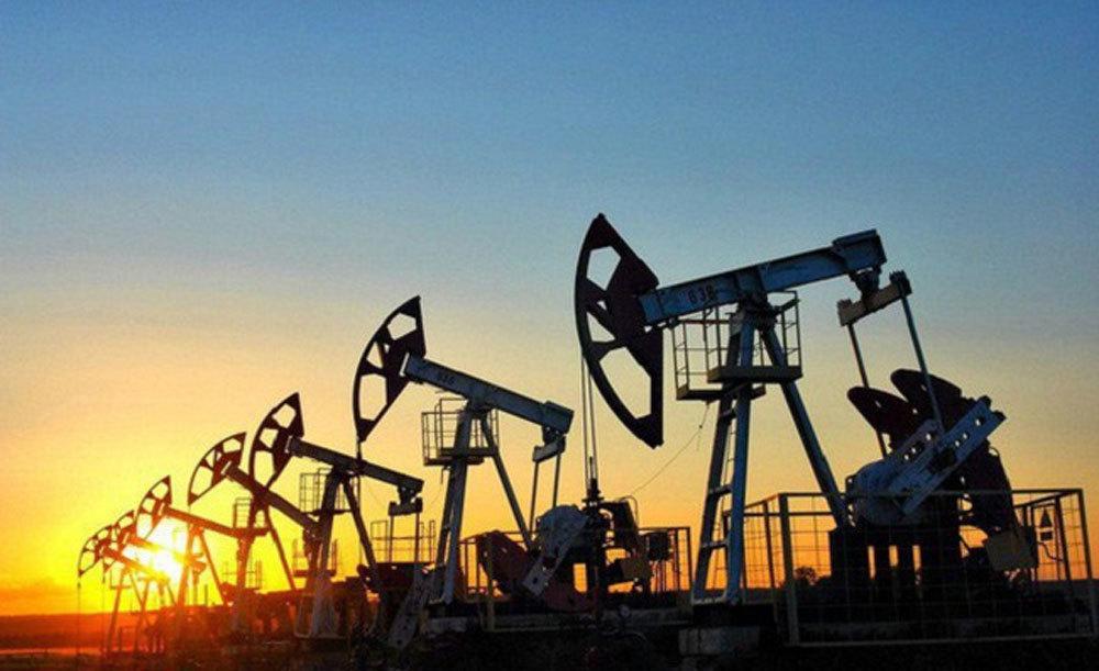 Giá xăng hôm nay (11/10): Thế giới vọt tăng, trong nước…