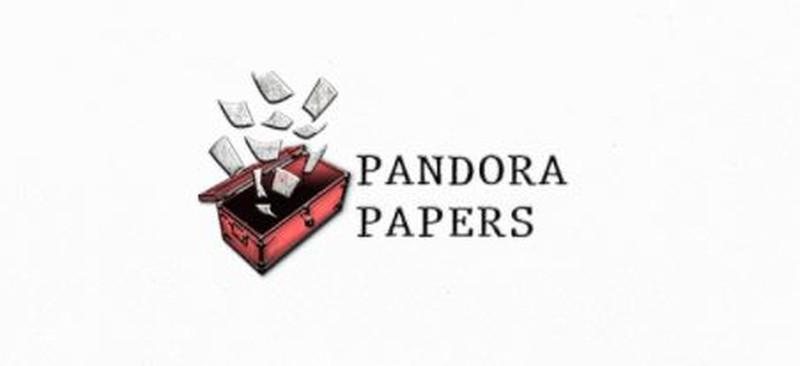 Hồ sơ Pandora phơi bày dữ liệu tài chính mới nhất của những nhân vật quyền lực