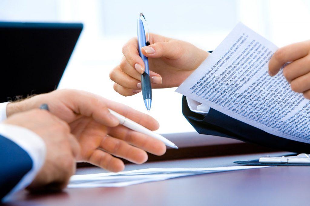 Sử dụng kinh phí Nhà nước hỗ trợ pháp lý cho doanh nghiệp