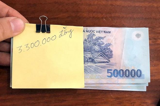BHXH Hà Nội đã chi 29 tỷ đồng, hỗ trợ 11.947 người lao động