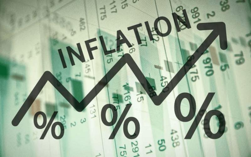 Châu Âu: Lạm phát tháng 9 cao nhất trong vòng 13 năm