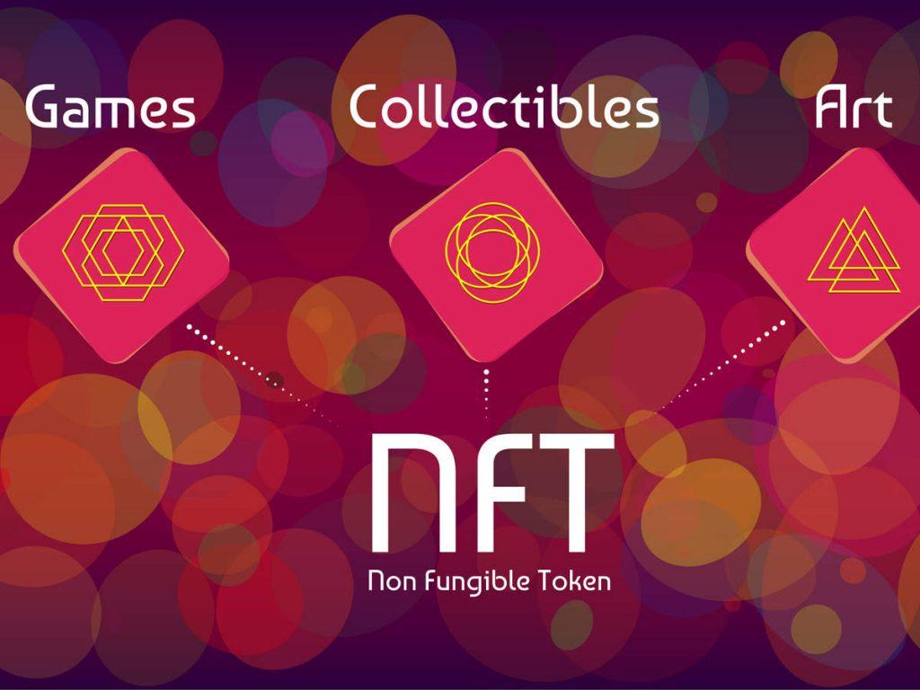 """CEO Animoca Brands nhận định, NFT sẽ là một phương thức mới để """"lưu trữ văn hóa"""""""