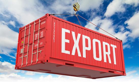 Tỷ giá thương mại hàng hóa 9 tháng năm 2021 giảm 3,75%