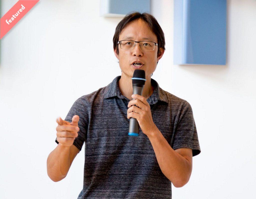 """Vimoney-CEO Animoca Brands nhận định, NFT sẽ là một phương thức mới để """"lưu trữ văn hóa"""""""
