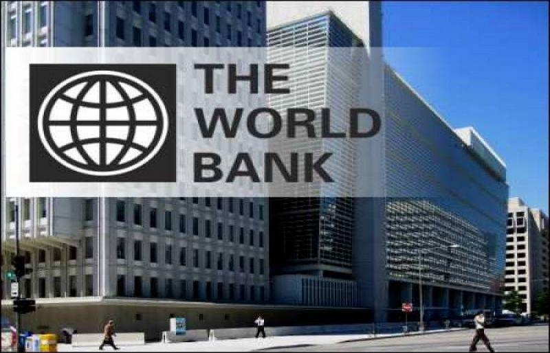 Điểm tin doanh nghiệp: EVF, EVN Finance, World Bank,  Ngân hàng Thế giới gửi thư Thủ tướng